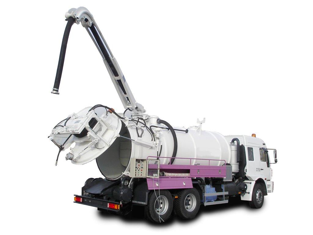 1.3.Combi trucks C [1024x768]