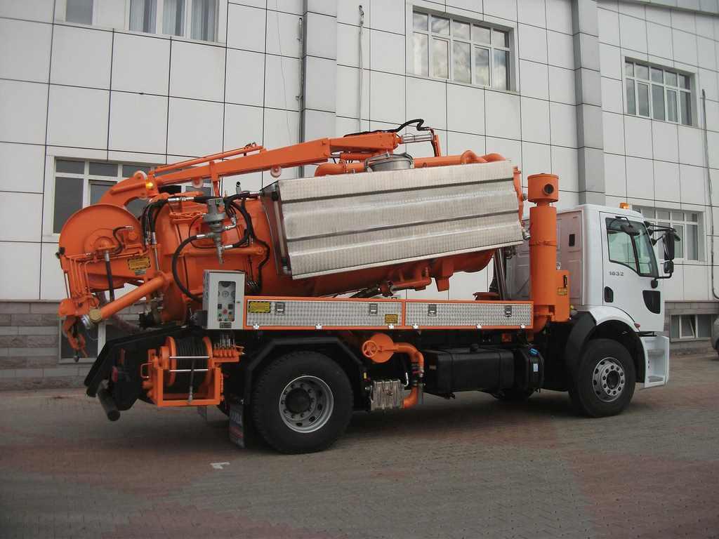 1.3.Combi trucks D [1024x768]
